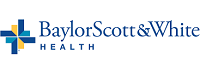 HealthTexas Provider Network (HTPN), an affiliate of Baylor Scott & White Health Logo